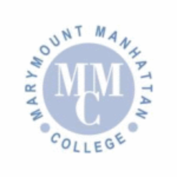 Manhattan College Logos