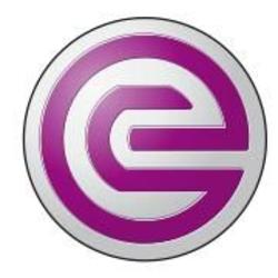 Evonik Logos