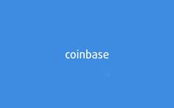 Coinbase Logos