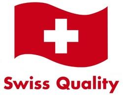 Bettenluxus Balette Swiss Quality Daunen Kassettendecke