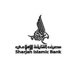 Sharjah Islamic Bank Logos