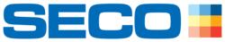 Seco élargit encore sa gamme de plaquettes PCBN. dans - - - Outils coupants. b0742b664b5692b98b15484ea1cc188f