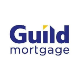 Guild mortgage Logos