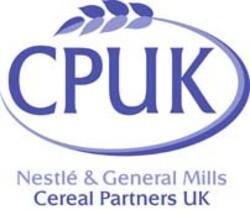 yemek tarifi: cereal partners logo [2]