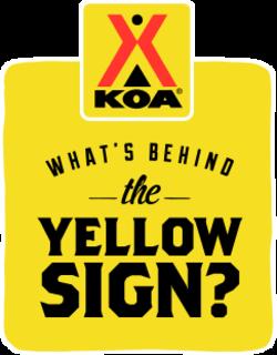 Koa Logos