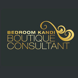 Bedroom Kandi Logos