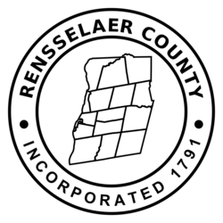 Rensselaer Logos