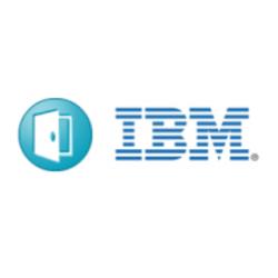 sc 1 st  Logos & Ibm doors Logos