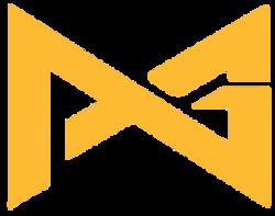 ffb5cf795c3b Paul george Logos