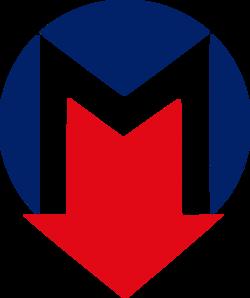 0cd044e73ff File Istanbul Metro Logo.svg