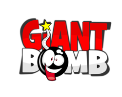 1a59b8b32 High Quality version of Giant Bomb Logo, Off, Topic .