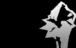 Final fantasy ix Logos