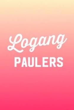 Logang paulers Logos