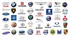 Car Symbols And Names >> European Car Brands Logos