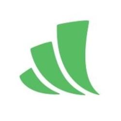 Wealthfront Logos