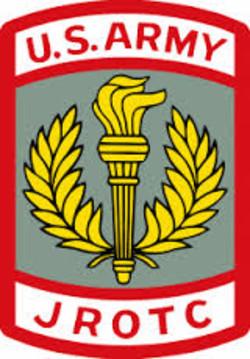 us army jrotc logos rh logolynx com jrotc logo png jrotc logistics duties