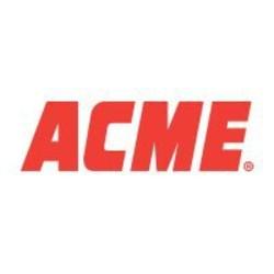 Acme Logos