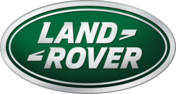 Land Rover Range Rover Logos