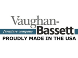 Bassett Furniture Industries Inc Logos