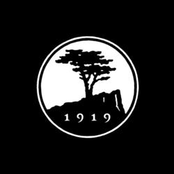 Pebble Beach Golf Logos