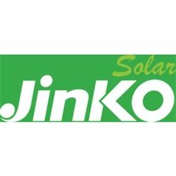 Www Jinkosolar Com