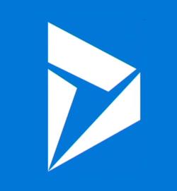 Azure Integration - Dynamics 365