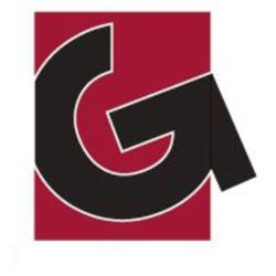 Germanna community college Logos