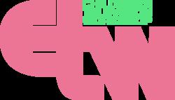 Ctw Logos