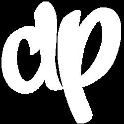 Datpiff Logos